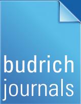 www.budrich-journals.de