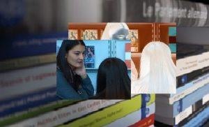 Wissen, Publikationsmöglichkeiten, Beratung und Unterstützung